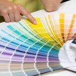 Duvar Boyası Renkleri – En Beğenilenler Hangileri?