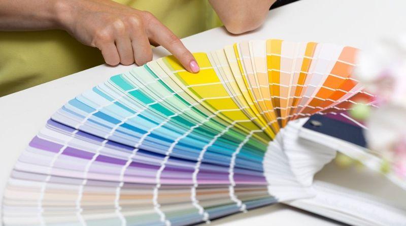 en beğenilen duvar boyası renkleri