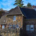 Taş Evler Özellikleri, Modelleri ve Ortalama Maliyetleri
