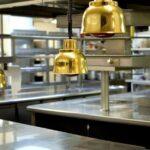 Endüstriyel Mutfak Nedir, Nasıl Olmalıdır?