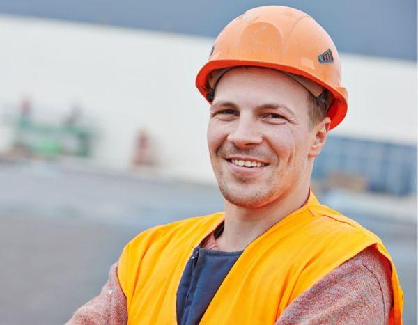 inşaat mühendisi maaşları