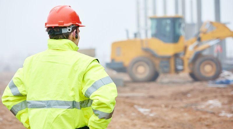 inşaat mühendisi nedir