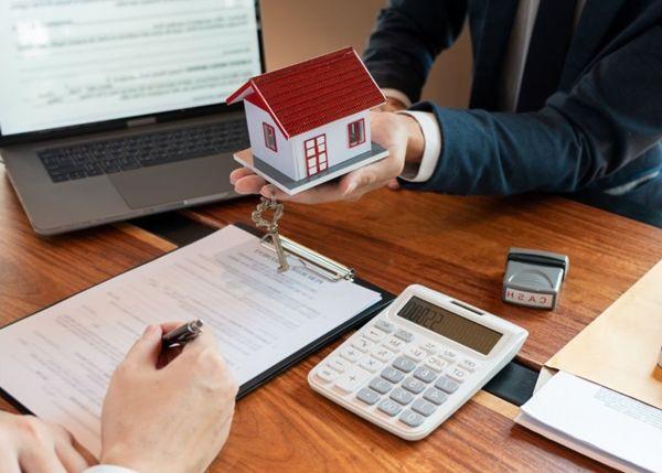 kira sözleşmesi nasıl yapılmalı