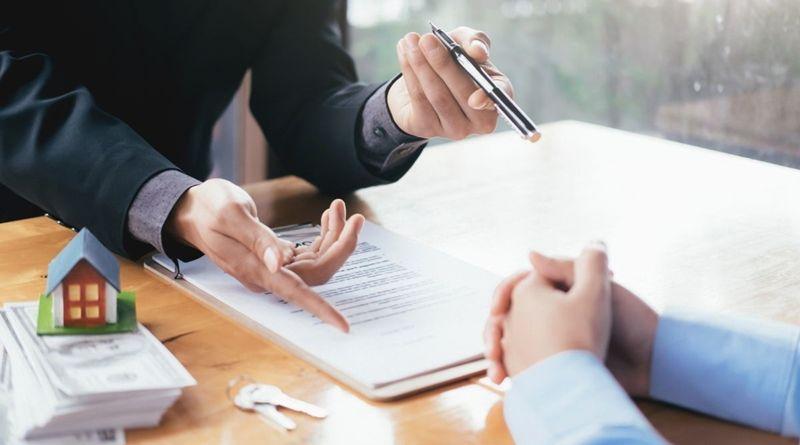 kira sözleşmesi nedir